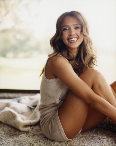 jessica alba 2007_008 by aftersex.
