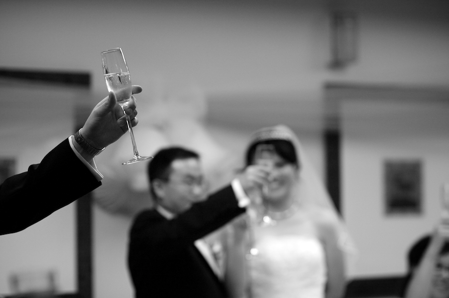 wedding 95