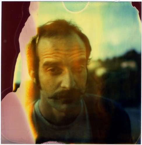 deep as johnny by catwall_elle curotto.