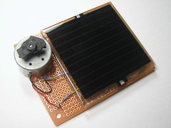 SolarCircuits - 02