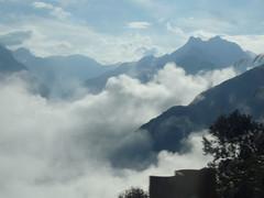 El Camino de la Muerte, La Paz, Bolivia (AJoStone) Tags: road dangerous camino bolivia muerte lapaz worldsmostdangerousroad yungas coroico elcaminodelamuerte caminodelasyungas northyungas