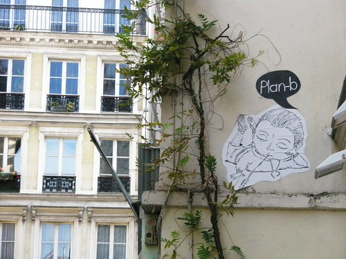 paris street art 03.
