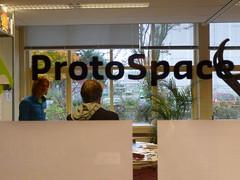 Protospace FabLab