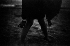 avalon 2 (TommyOshima) Tags: monochrome book exhibition maco rodinal apocrypha tp64c tanatos   kinakokocteau