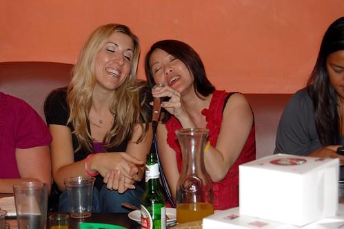 karaokefest 060