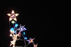 Music: Weeks' End (Tylerbomb) Tags: light sky music inspiration black night stars lights star lyrics muse bliss conclusion