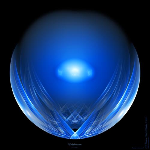 Enlightenment     081011.96.mv3.2