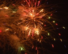fireworks 01 (justpictures) Tags: fireworks bonfirenight 5thofnovember guyfawks