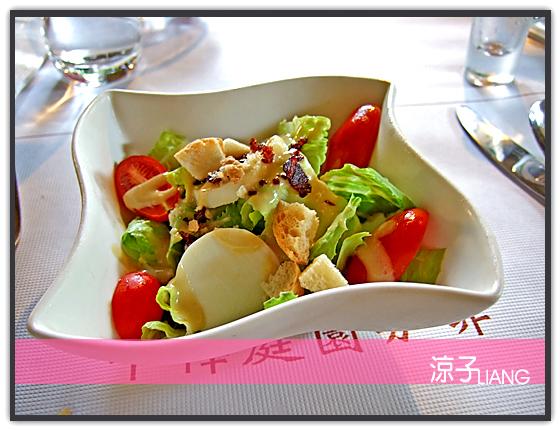 千樺餐廳17