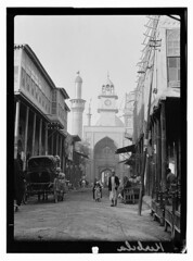 1932 (tummaleh) Tags: pictures old countries arab     ilamic
