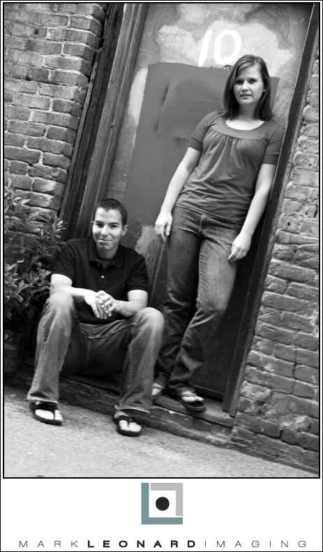 2008 11 02 Liz&Greg 074_bw-blog
