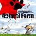Animal Farm (2005)