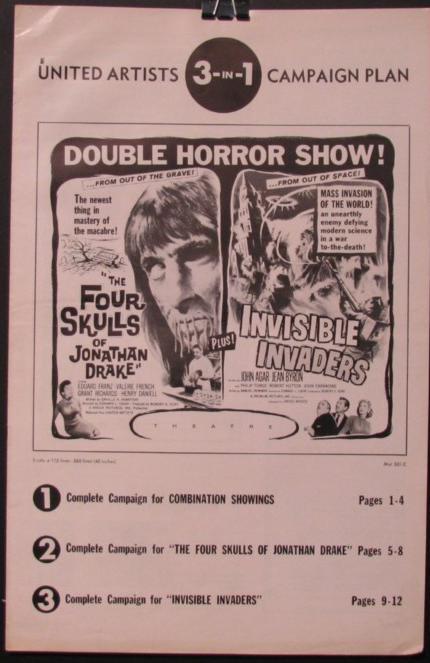 fourskulls_invisibleinvad_pb1