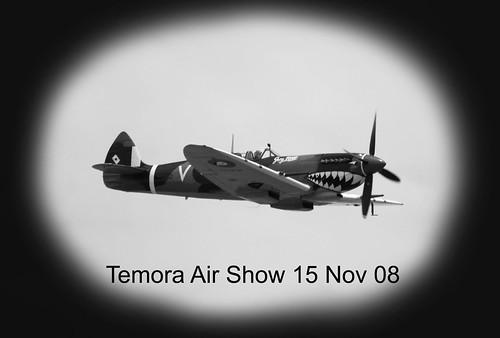 Temora Air Show_7666a