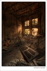 Urban Decay - HDR (Eric Rousset) Tags: france abandoned architecture photoshop photography reflex ruins europe raw cs2 sony urbandecay sigma wideangle côtedazur adobe 1020mm 2008 soe hdr highdynamicrange photomanipulated bpp urbex frenchriviera ogm postprocessing blueribbonwinner photomatix sigma1020 supershot tonemapping fpg outstandingshots flickrsbest sigma1020mmf456exdc alpha100 mywinners abigfave specialtouch sonydslra100 platinumphoto anawesomeshot hdrenfrancais bratanesque theunforgettablepictures theperfectphotographer goldstaraward piproduction hdraward magicdonkeysbest sensationalphoto thedantecircle themonalisasmile worldsartgallery