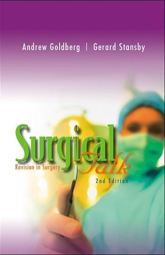 Surgical Talk: Revision in Surgery