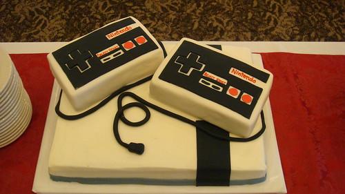 cake (3).jpg