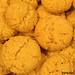 20070602_14k Vegan little cookies