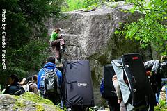 2007 - Climber (2)