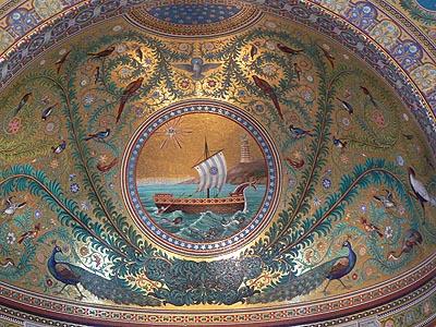 mosaïques de Notre Dame de la Garde.jpg