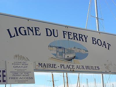 ferry boat.jpg