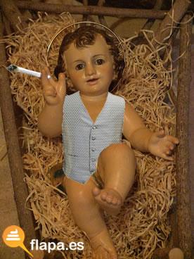 niño_jesus_chaleco
