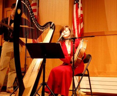 Harp Concert2