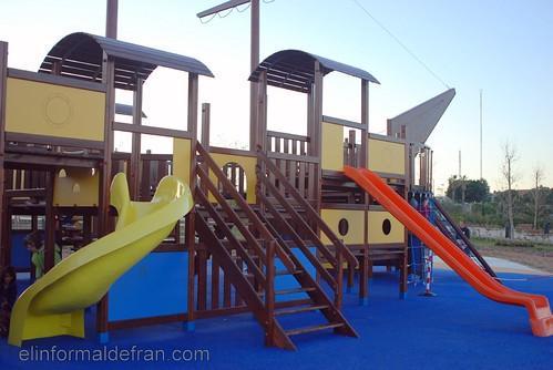 www.elinformaldefran.com 19-12-08 039