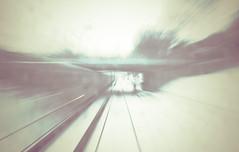 subway storm (tomms) Tags: longexposure winter snow toronto storm delete10 train delete9 subway delete5 delete2 metro delete6 delete7 delete8 delete3 delete delete4 save save2 transportation transit blizzard