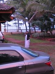 Ladghar_2008 088 (amitshirodkar) Tags: trip vacation 2008 outing konkan ladghar