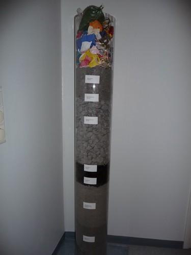 P1000012
