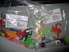 seeknfind3_toys1