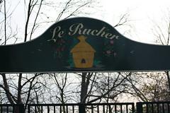 Parc Lebaudy_0007 (Gilles Couteau) Tags: puteaux 92800 iledeputeaux parclebaudy