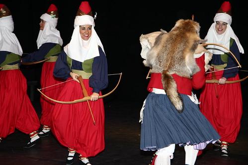 2008-12-13_Eibar-Axeri-boda-IZ_362