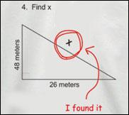 find-x-photo