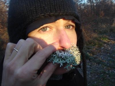 Lichen Flo