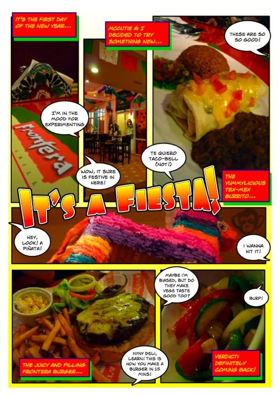 Frontera Bar & Grill.jpg
