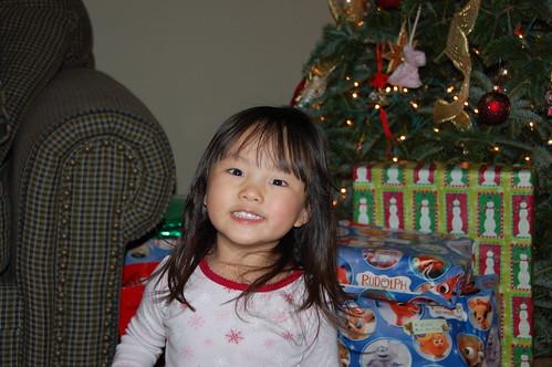 Christmas 08 (57)
