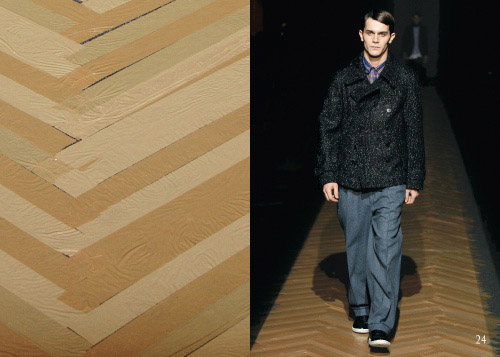 dries van noten 24
