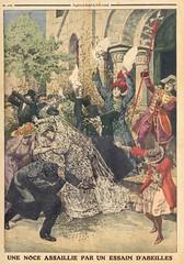 ptitjournal 28 juillet 1912 dos