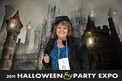 0080creepycastle (Halloween Party Expo) Tags: halloween halloweencostumes halloweenexpo greenscreenphotos halloweenpartyexpo2100 halloweenpartyexpo halloweenshowhouston