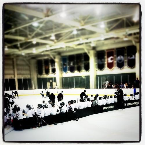 hockeyaidan