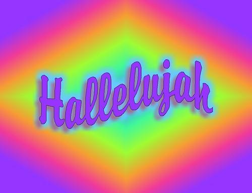 HALLELUJAH_by_Lillyanna