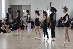 Only Human Dance Collective (StephanieTran.) Tags: ballet toronto ontario canada studio photography dance dancers universityoftoronto jazz ballroom latin hiphop uoft ohdc onlyhumandancecollective