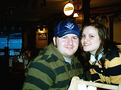 Pubbin' It Up (jessica_in_to) Tags: cambridge ontario canada pub dukeandduchess