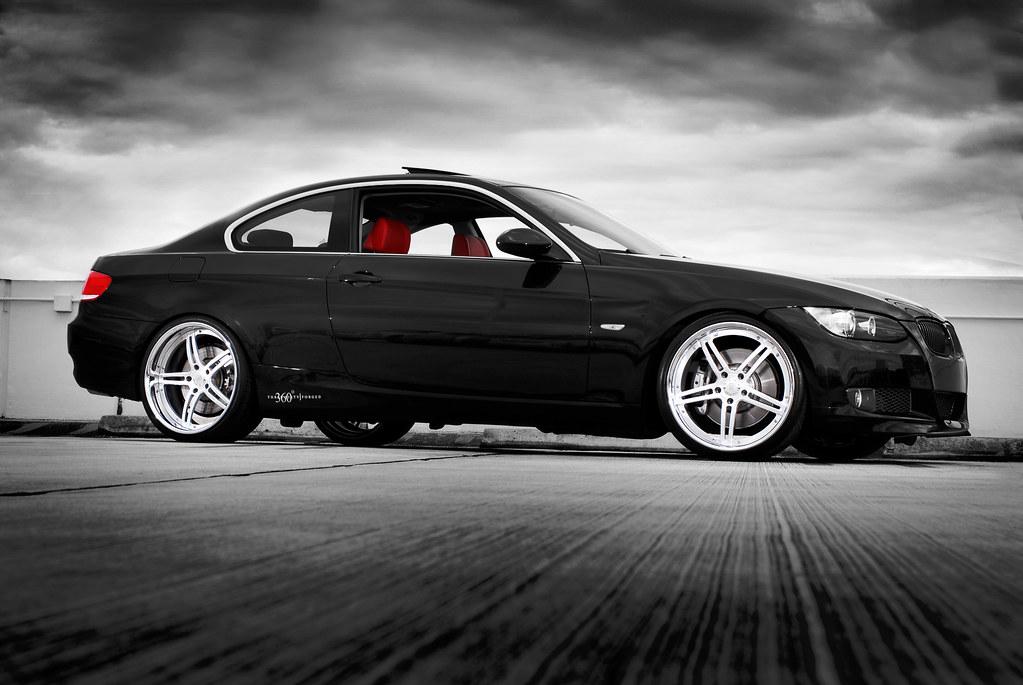 :: Cars :: 2300590094_36f52745ed_b