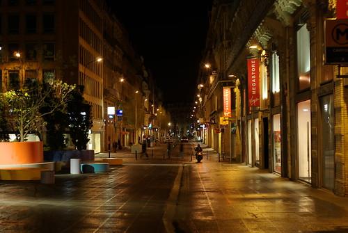 Rue D'Alsace Lorraine - IMGP9504
