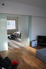 Muutto kotiin :) (tiinathiikeri) Tags: koti remontti