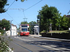 Picture of Category Tramlink