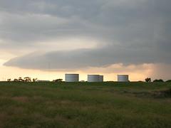 9 11 05Storm 6 27 35 pm (jackiej53) Tags: cloud storm weather clouds kansas thunderstorm storms thunder thunderstorms elliscounty salinerivervalley kansasthunderstorm kansasthunderstorms